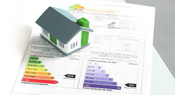 frais de notaire construction maison individuelle